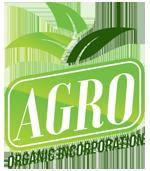 Agro-Organic-Incorporation-logo